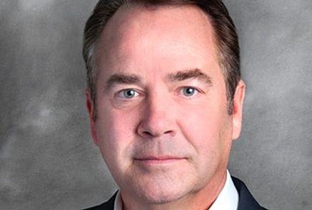 Tech-Forward Tenant Rep Firm Hires David Danhof To Launch Atlanta Office
