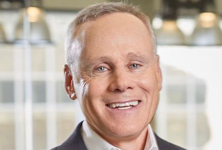 Rexford Industrial Co-CEO Howard Schwimmer On The Industrial Market And What's Next