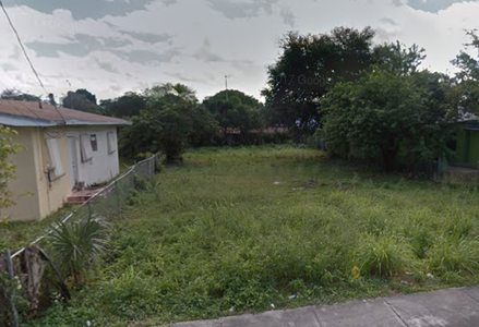 The Tool Florida Communities Are Using To Try To Beat Back Gentrification