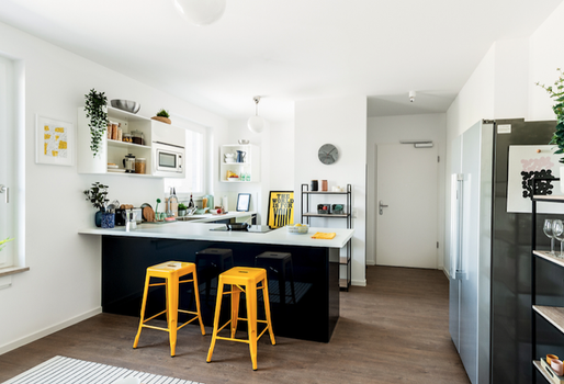 Co-Living Providers Feeling Short-Term Pain, But Still Confident In Sector's Future