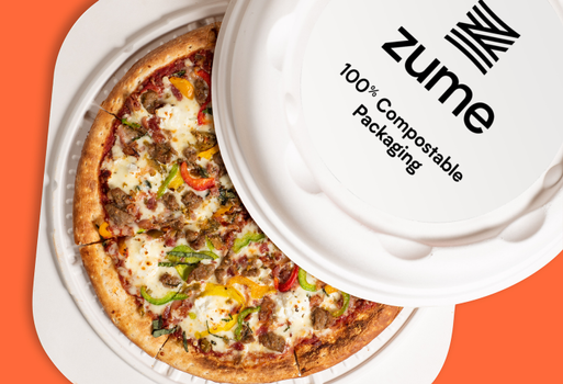 Robots And Pizza Didn't Mix: Why Zume Pivoted To Mobile Kitchens And Pizza Boxes