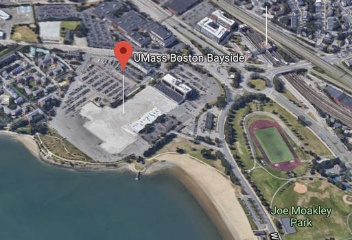 Accordia Partners Plans 6M SF Bayside Mixed-Use Project