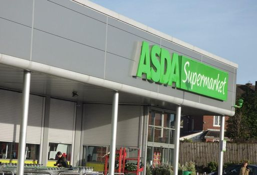 Private Equity Firms Eye £5B Asda Deal With Real Estate A Main Draw