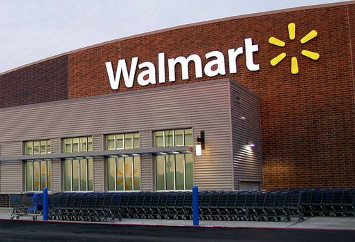 Walmart Is Ramping Up Direct Competitors To Amazon Prime, CVS