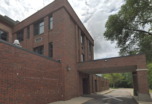 The Davis Cos. Among Those Repurposing Buildings To House Boston's Homeless During Pandemic