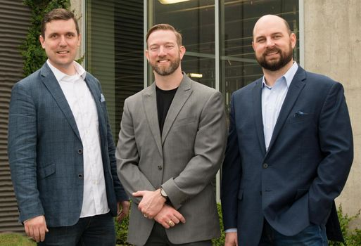 Method Architecture Buys Boutique Design Firm