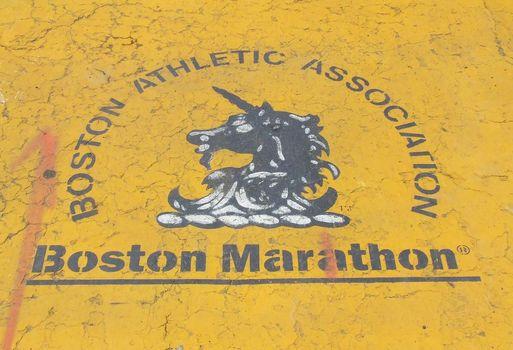 Officials Consider Moving Boston Marathon Due To Coronavirus Fears