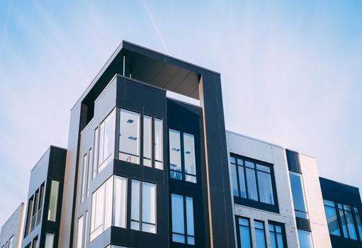 You Tell Us: How Can The Build-To-Rent Sector Maximise Its ROI?