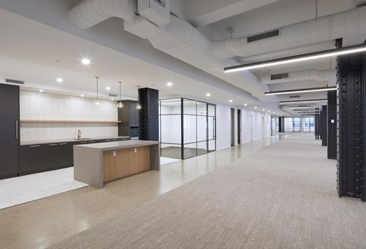 As Companies Clamor For NYC Office Space, 3 Midtown Buildings Deliver The Right Space At The Right Time