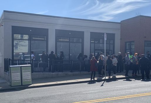 Why The Cannabis Retail Rollout In Boston Has Been So Slow