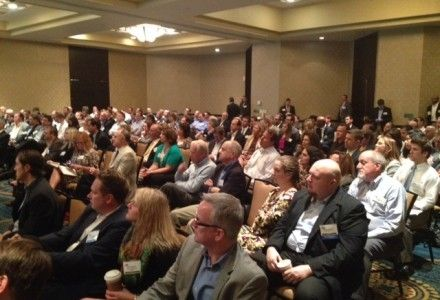 Bisnow Events Around The Country