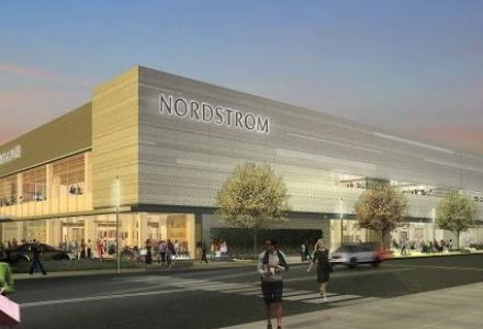 Downtown Home for Nordstrom?
