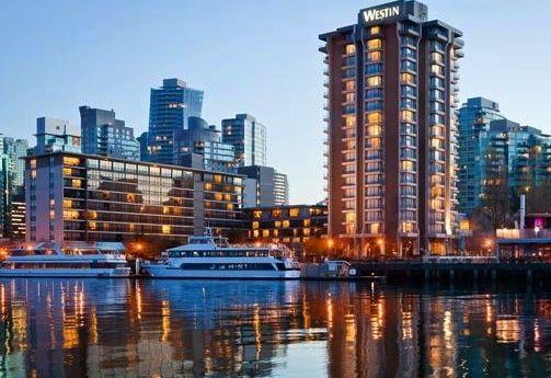 Slowdown In Hotel Investment Activity