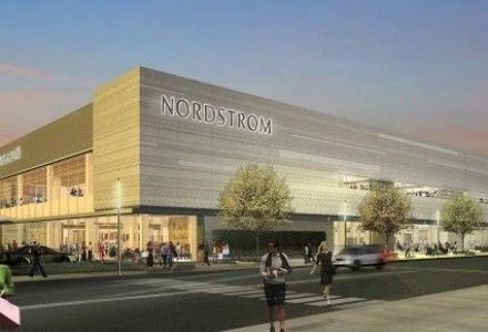 The Nordstrom Factor