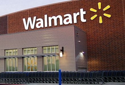 Walmart's Bold Southern Swing and Forest City's Switch