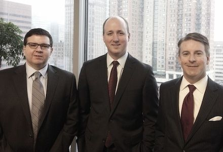 What JLL's New Office Ace Foresees