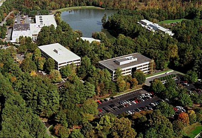 Kimberly-Clark Pursues Big RFP