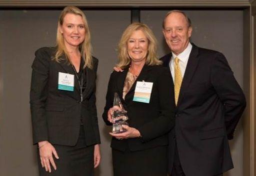CREW Orange County's SPIRE Awards Announced