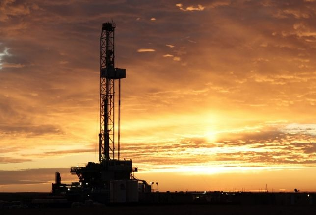 Join Us May 22 for Bisnow's San Antonio Impact of the Eagle Ford Shale Event!