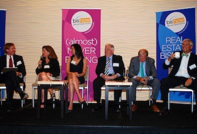 Bisnow's Future of Annapolis & B-W Corridor Event