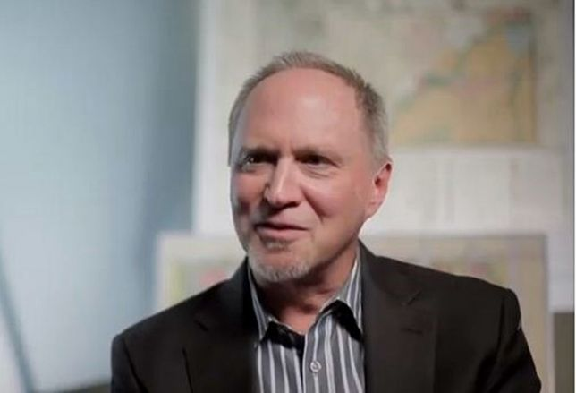 HOUSTON: HealthcareGoes Master Planned