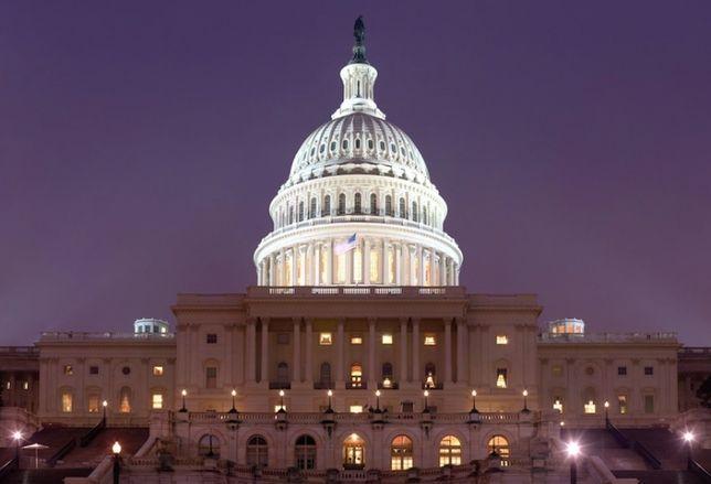 Bisnow's Federal Property Summit Tomorrow