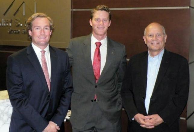 DFW: Behind the Statler-Hilton Deal