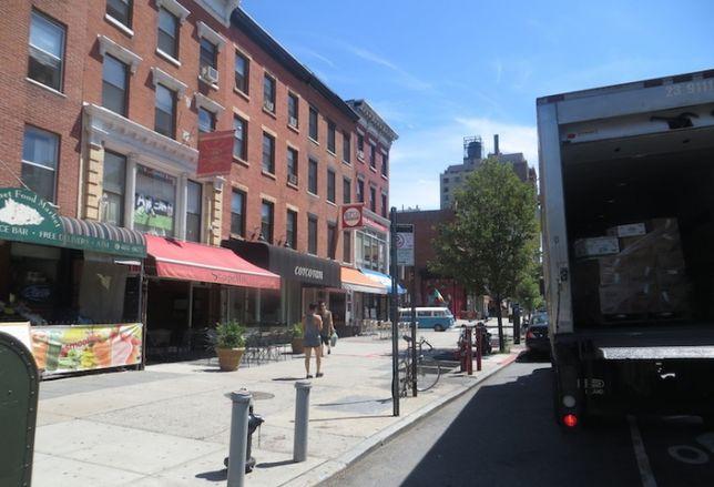 Fort Greene: Brooklyn's Next Hot Spot? (Part 2)