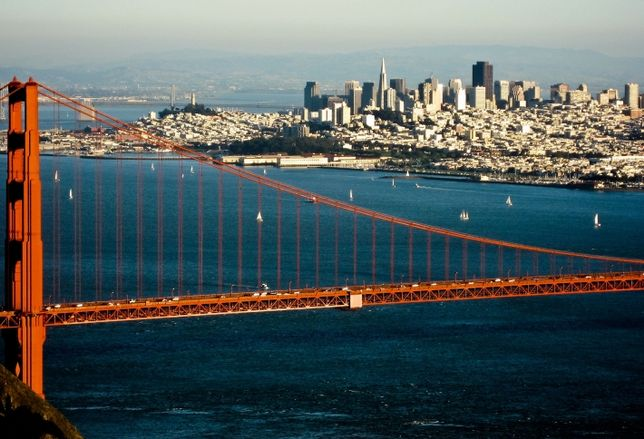 SF Giants' Exec Added as Headliner of Bisnow Waterfront Summit