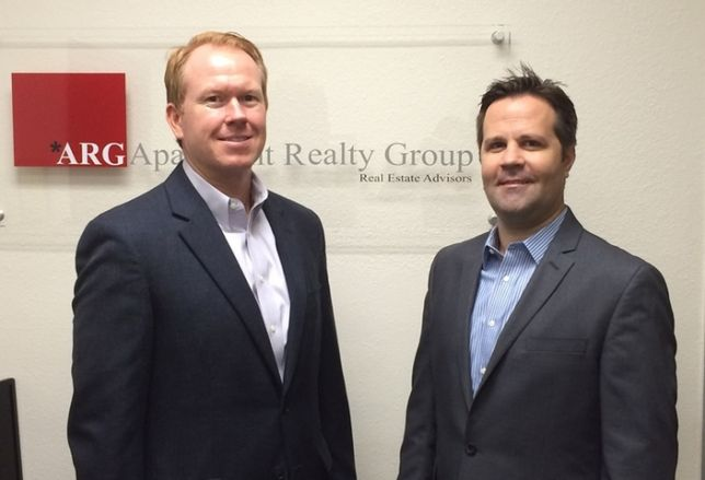 Why Multifamily Investors Are Leaving Uptown