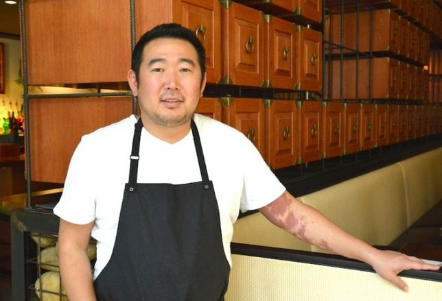 8 Chefs You Need to Know