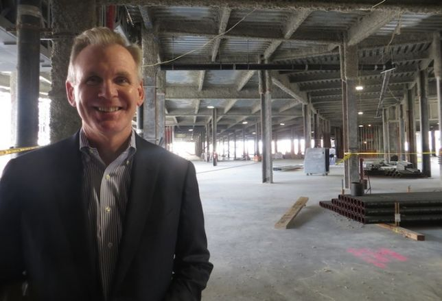 Here Comes the Major Retail Downtown Brooklyn's Been Missing
