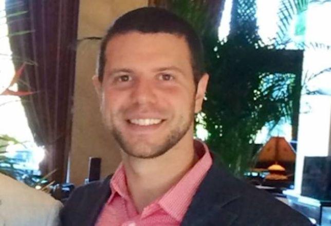 Josh Posnick Developer, Mill Creek Residential