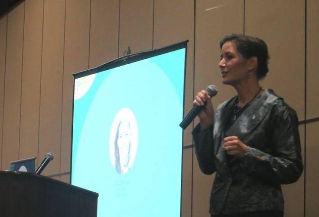 Libby Schaaf: Make Oakland Easier for Developers