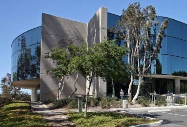 MIG Sells Golden Triangle Office