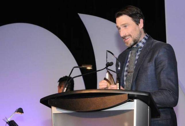 Wesgroup Wins Big at UDI Awards