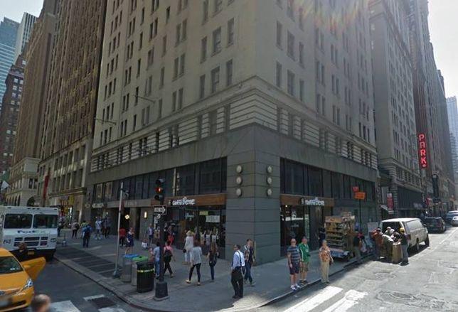 Lightstone $200M 485 Seventh Ave Buy Rethinks Garment District