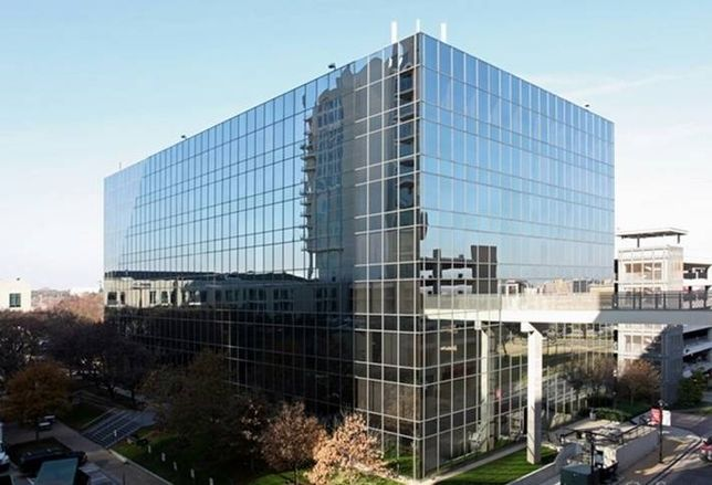 What's Next if CBRE Buys UCR?