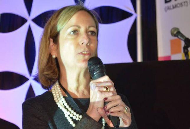 Brookfield Push Expands BOMA 360 Globally