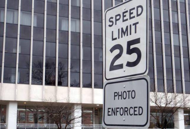 Driving App Hits Milestone