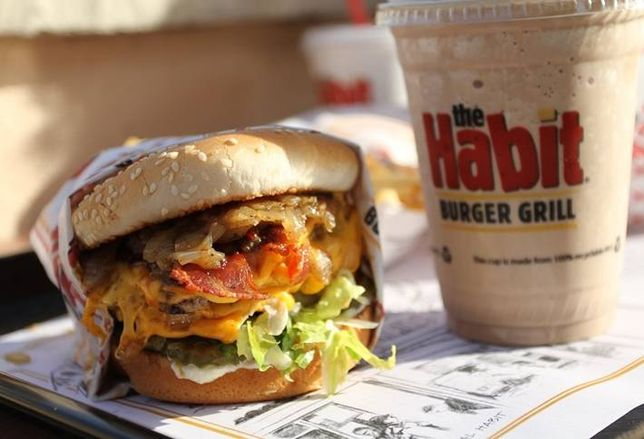 Whoa There, Shake Shack: 8 Hot Fast-Casual Joints with IPOs