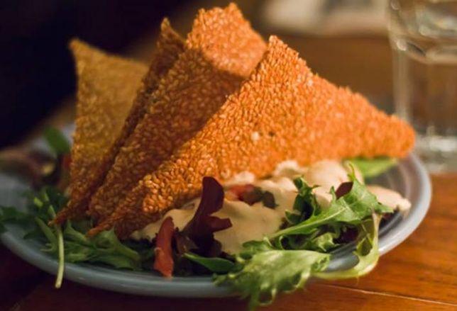 Zagat Reveals Most Anticipated Restaurants of 2015
