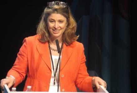 Progressive Groups Call For De Blasio To Fire Deputy Mayor Alicia Glen