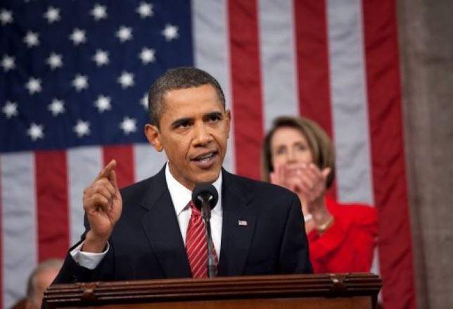 Obamacare: New York Healthcare Real Estate Game-Changer