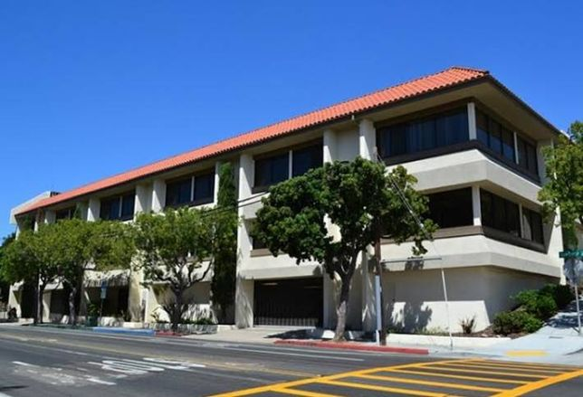 Old Town Charter School Sells (2120 San Diego Ave)