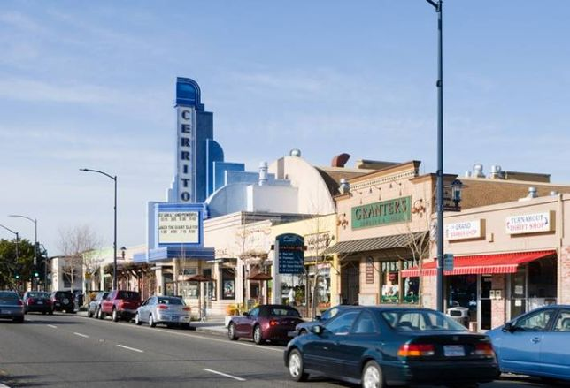 Redfin: El Cerrito To Be Country's Hottest Housing Market?