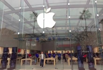 iPhones Responsible for REIT Malls' Record Numbers, Says GGP