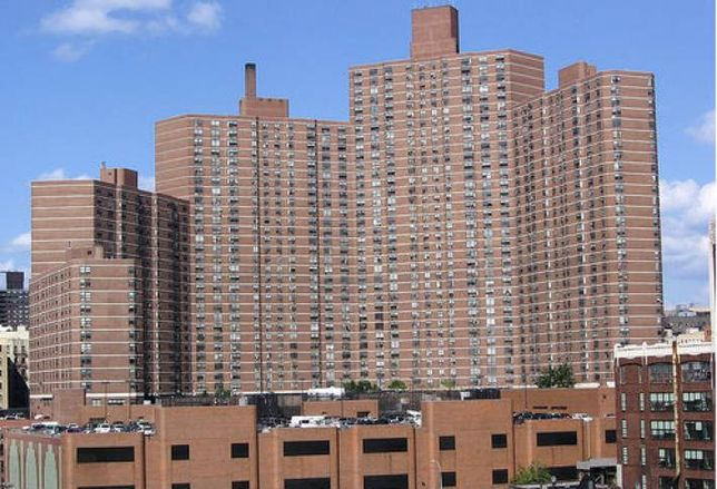 Top Multifamily Sales in 5 Hot Submarkets