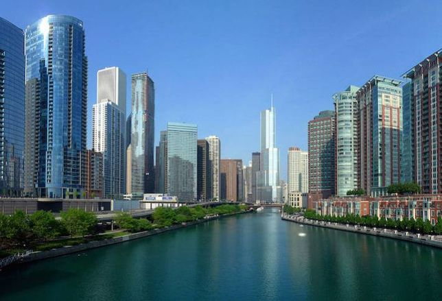 EB-5 Funding Plan May Delay New Lakeshore East Tower