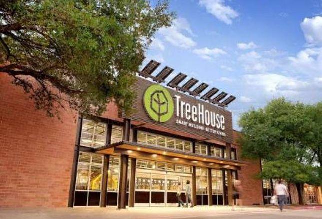 TreeHouse Comes to Colorado?